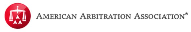 arbitrate